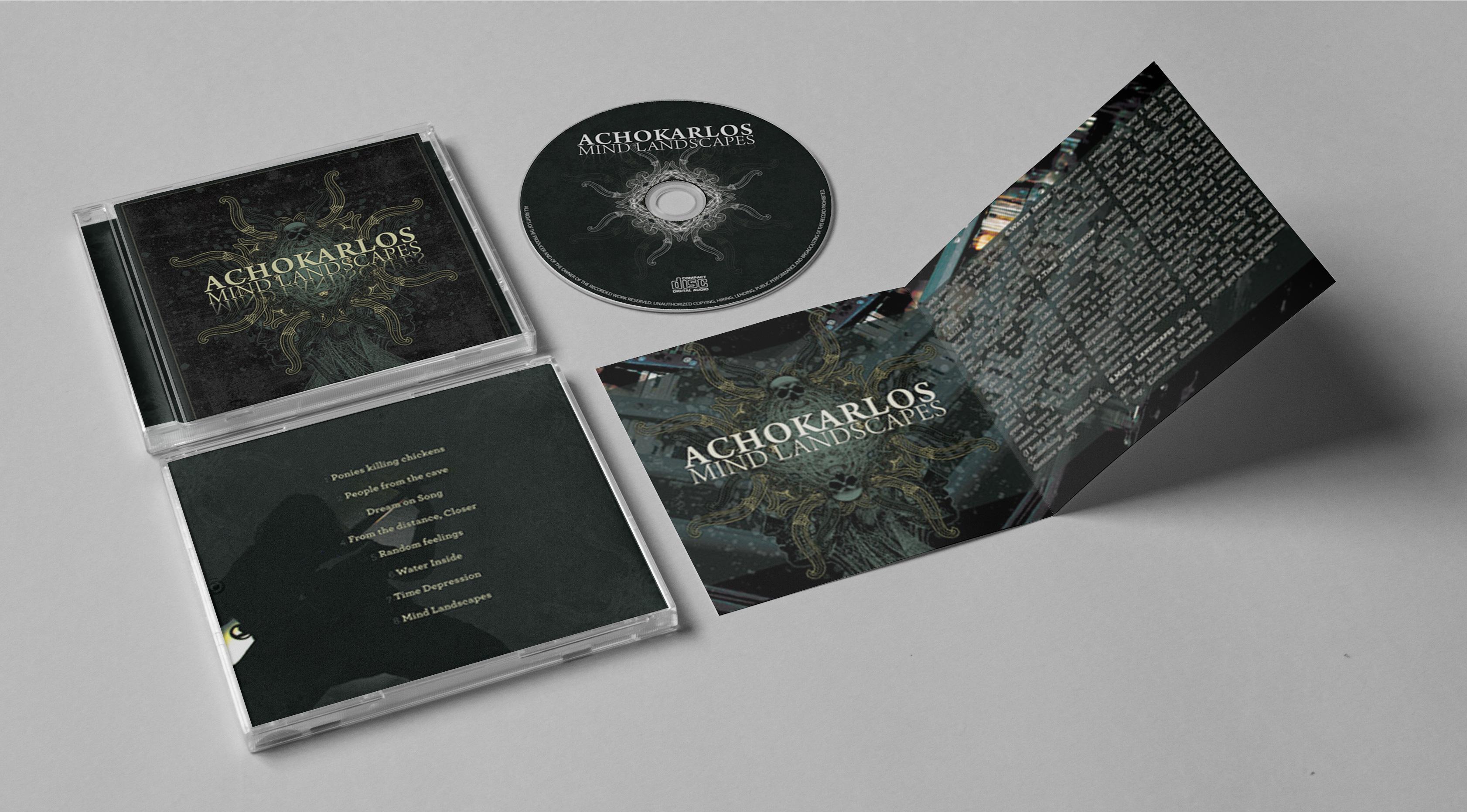 achokarlos-cd