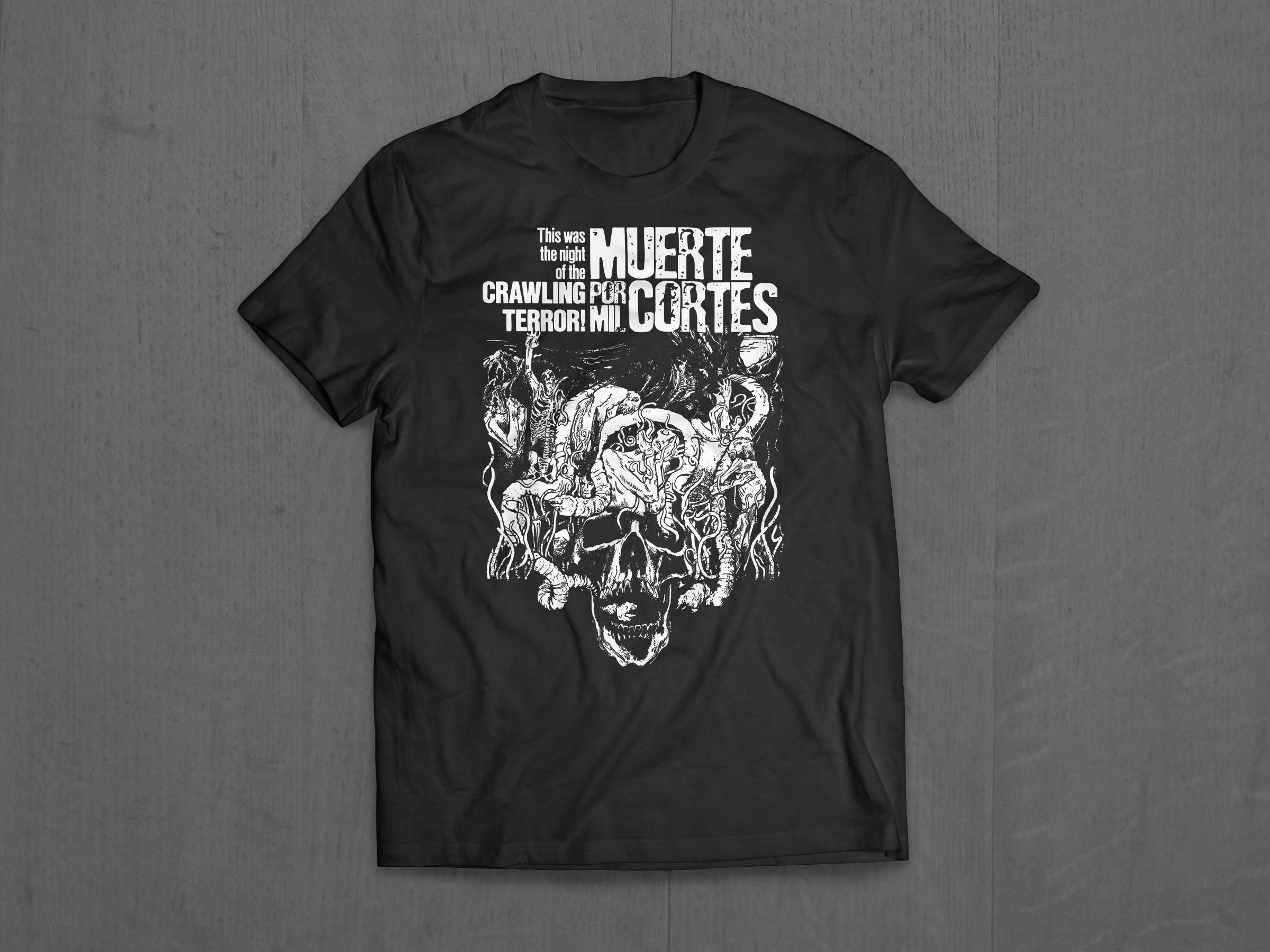mxmc-tshirt1