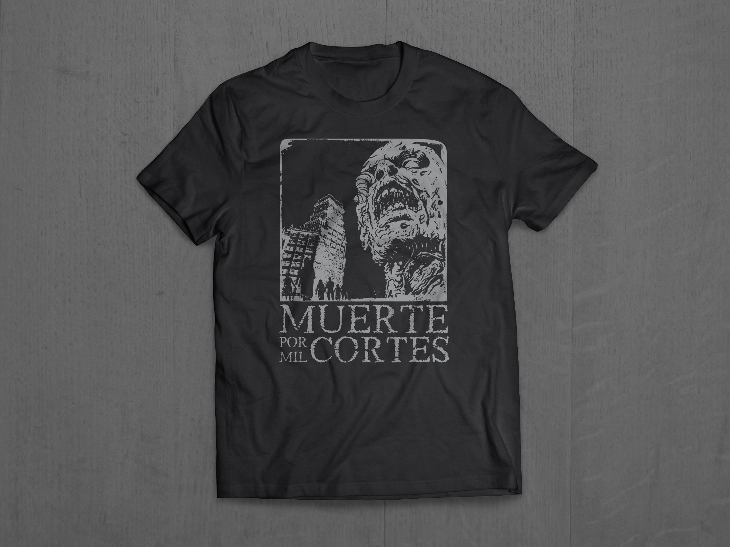mxmc-tshirt2