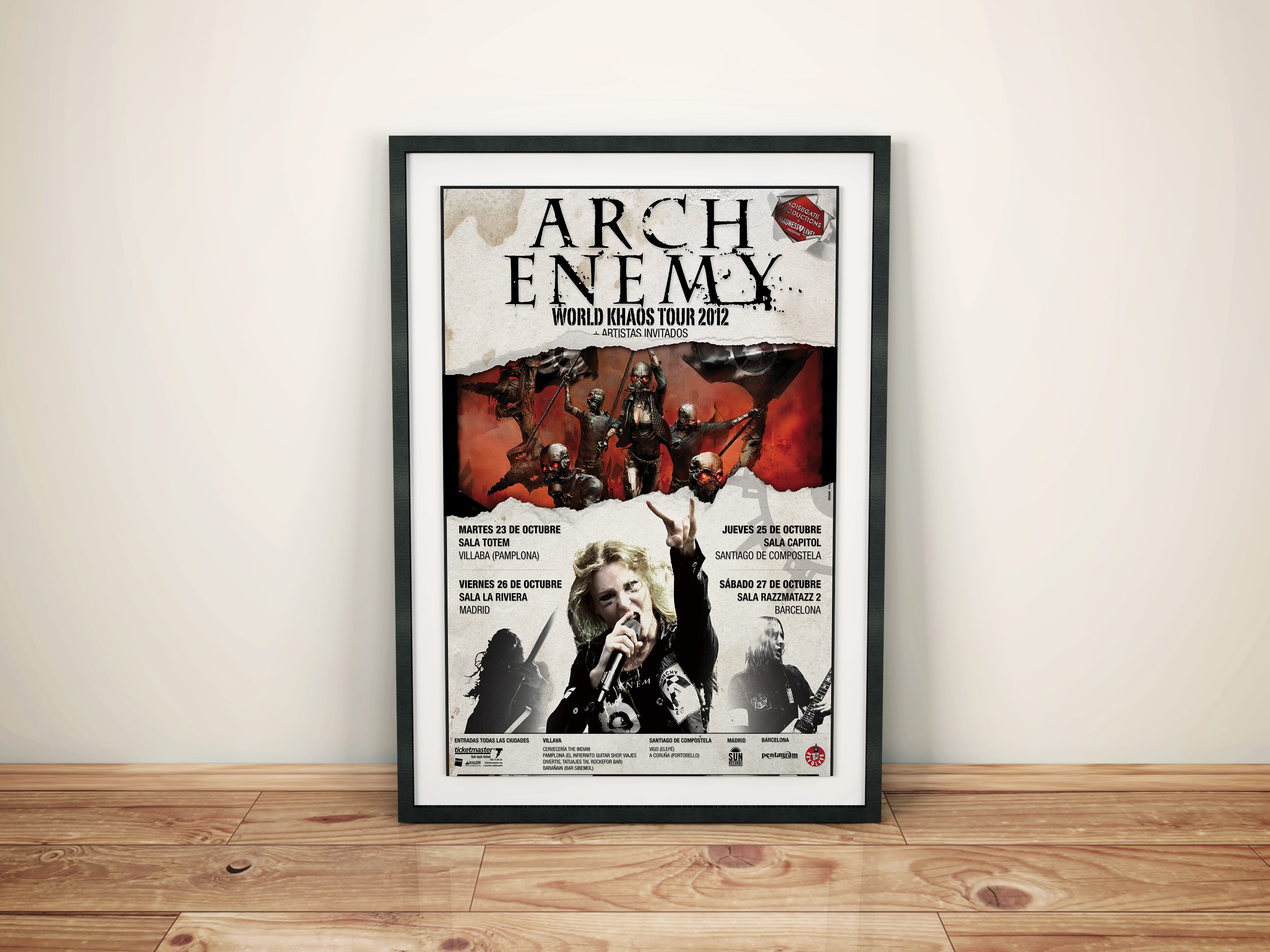poster_arch_enemy_2012