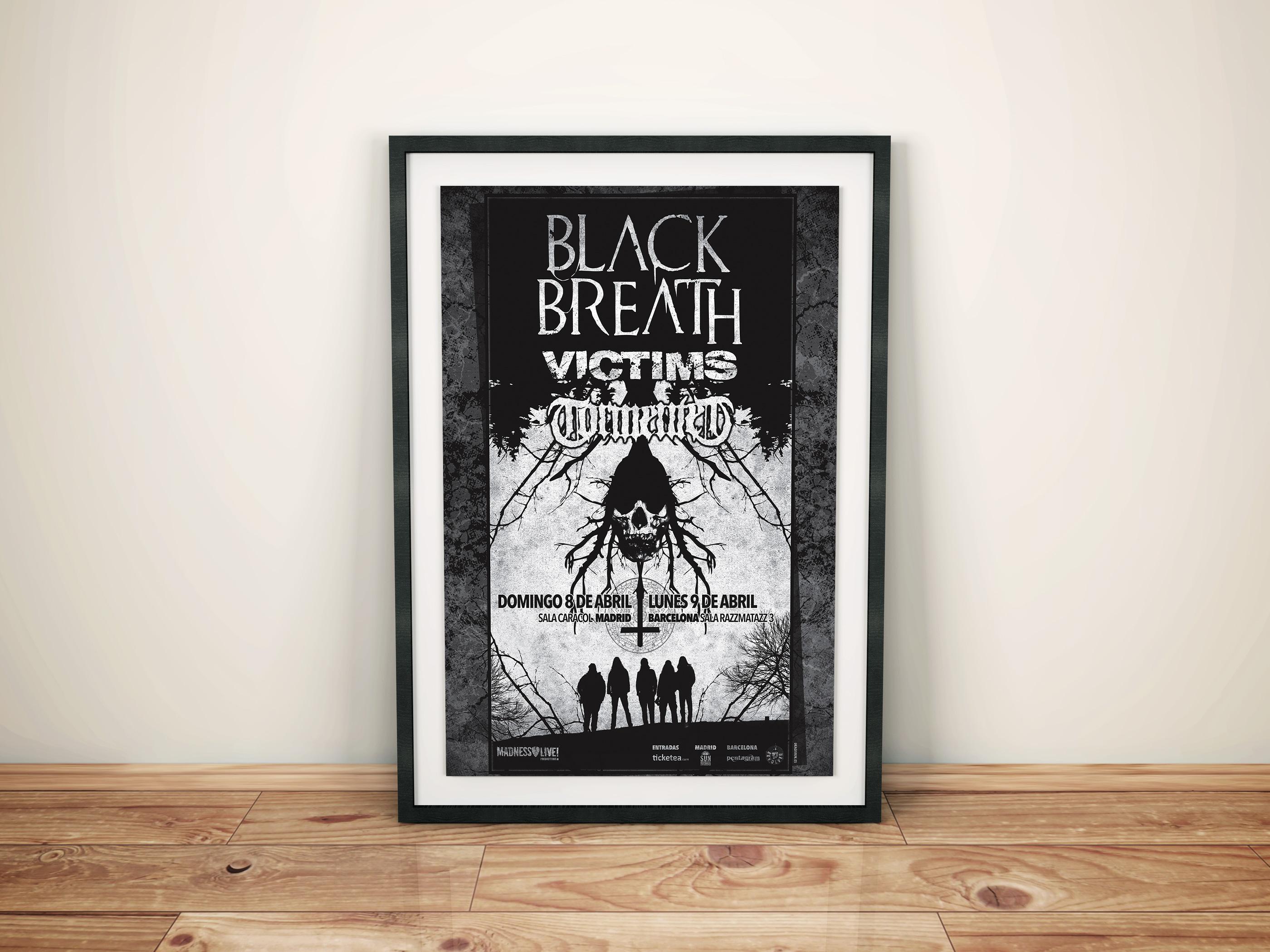 poster_blackbreath_2012