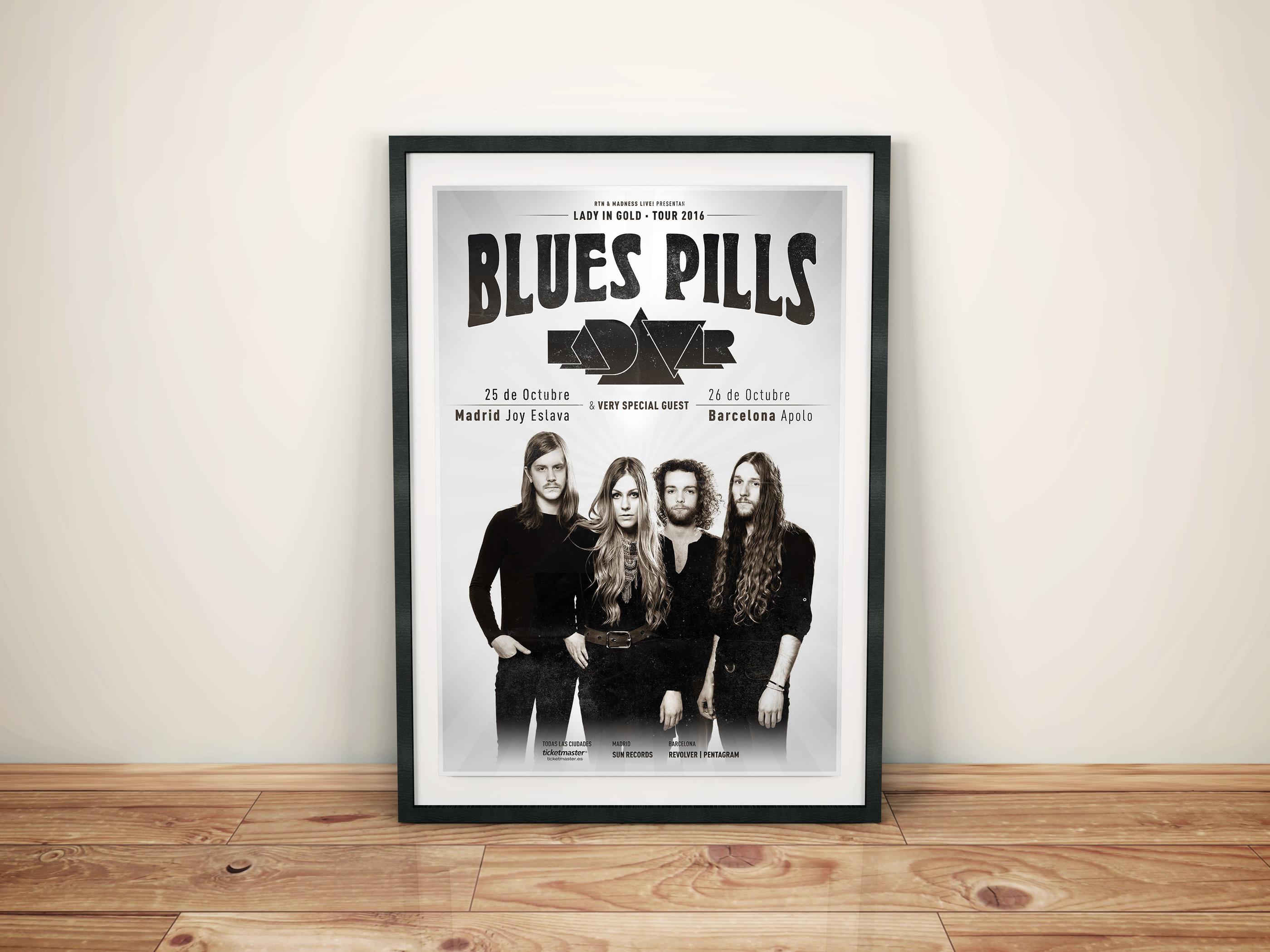 poster_bluespills_2016