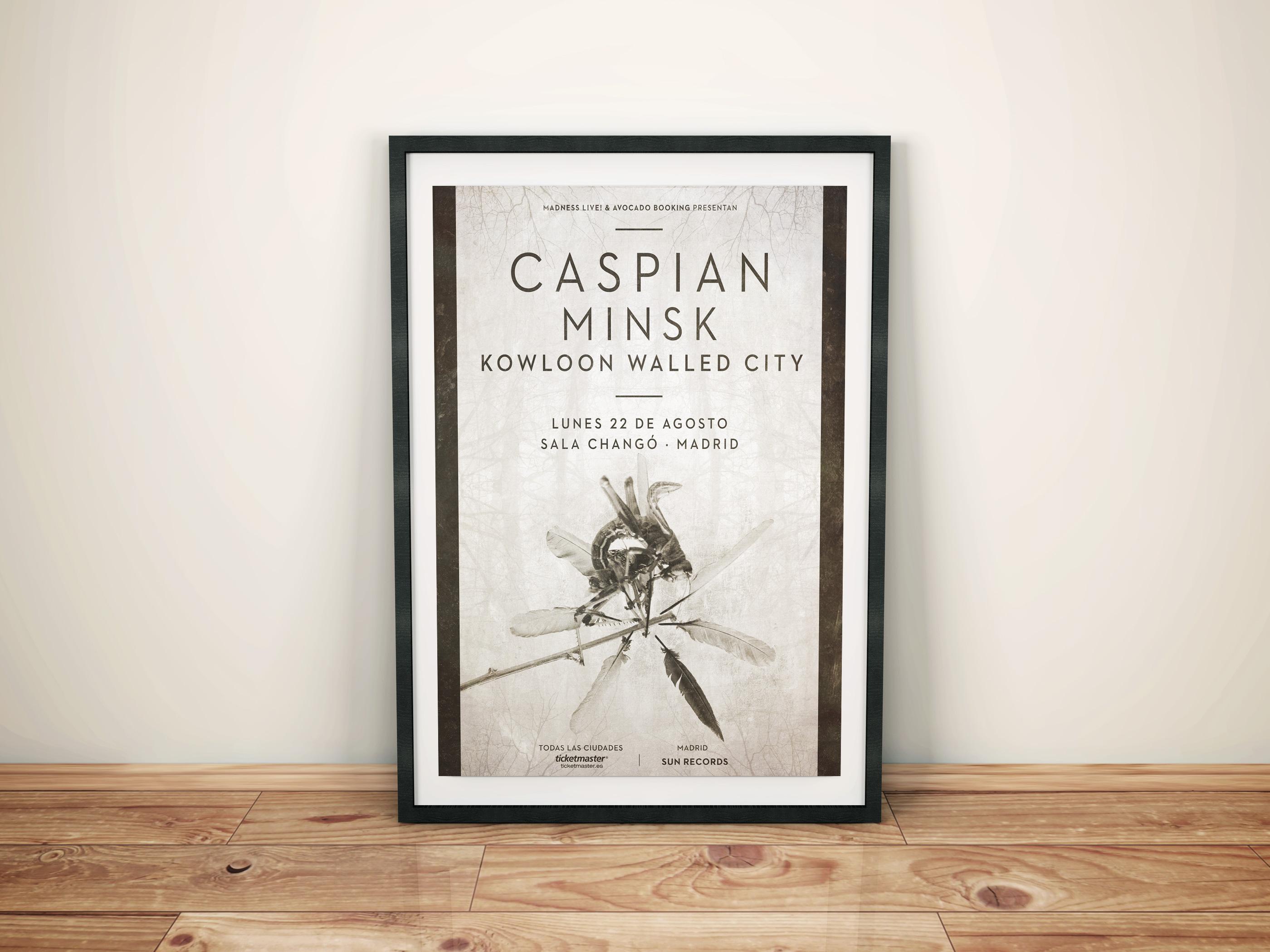 poster_caspian_2016