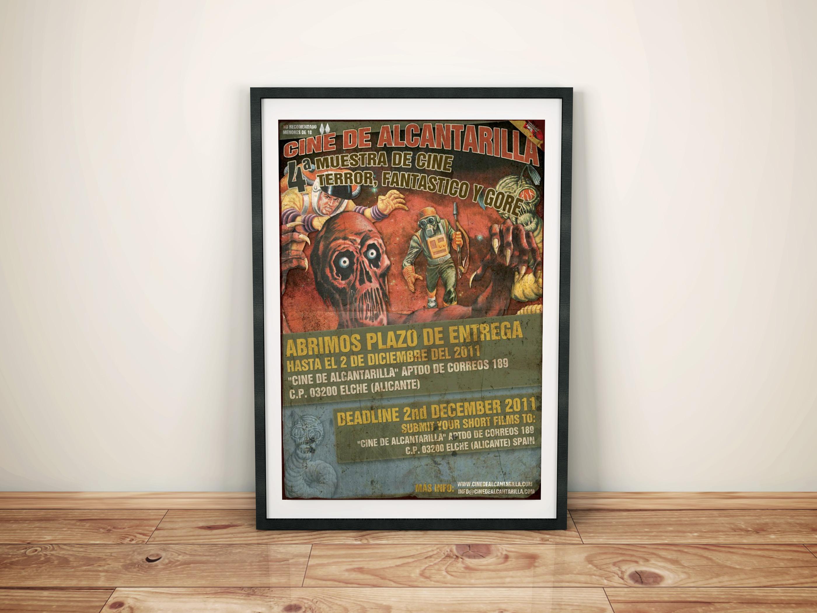 poster_cinedealcantarilla_2011
