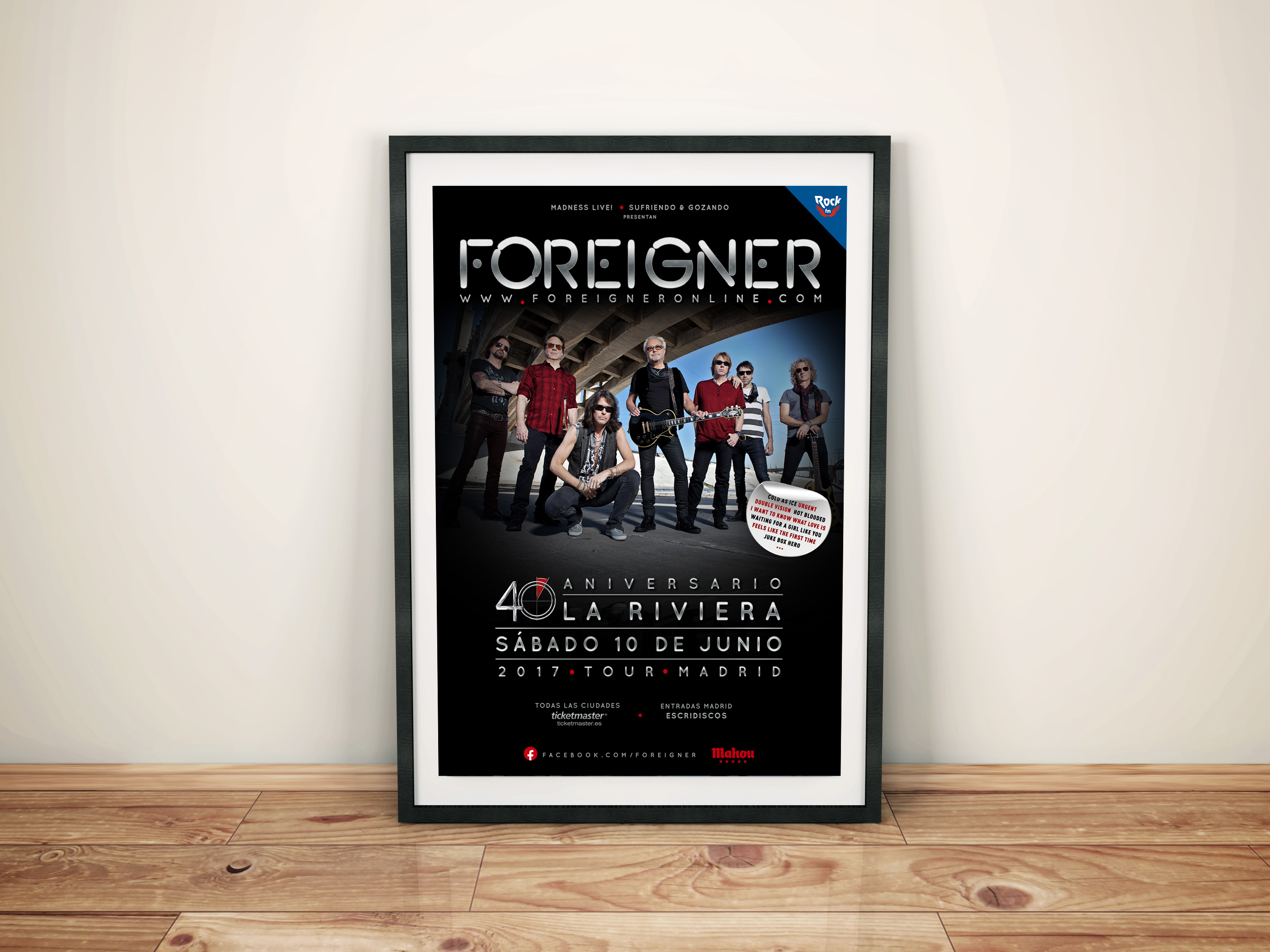 poster_foreigner_2017
