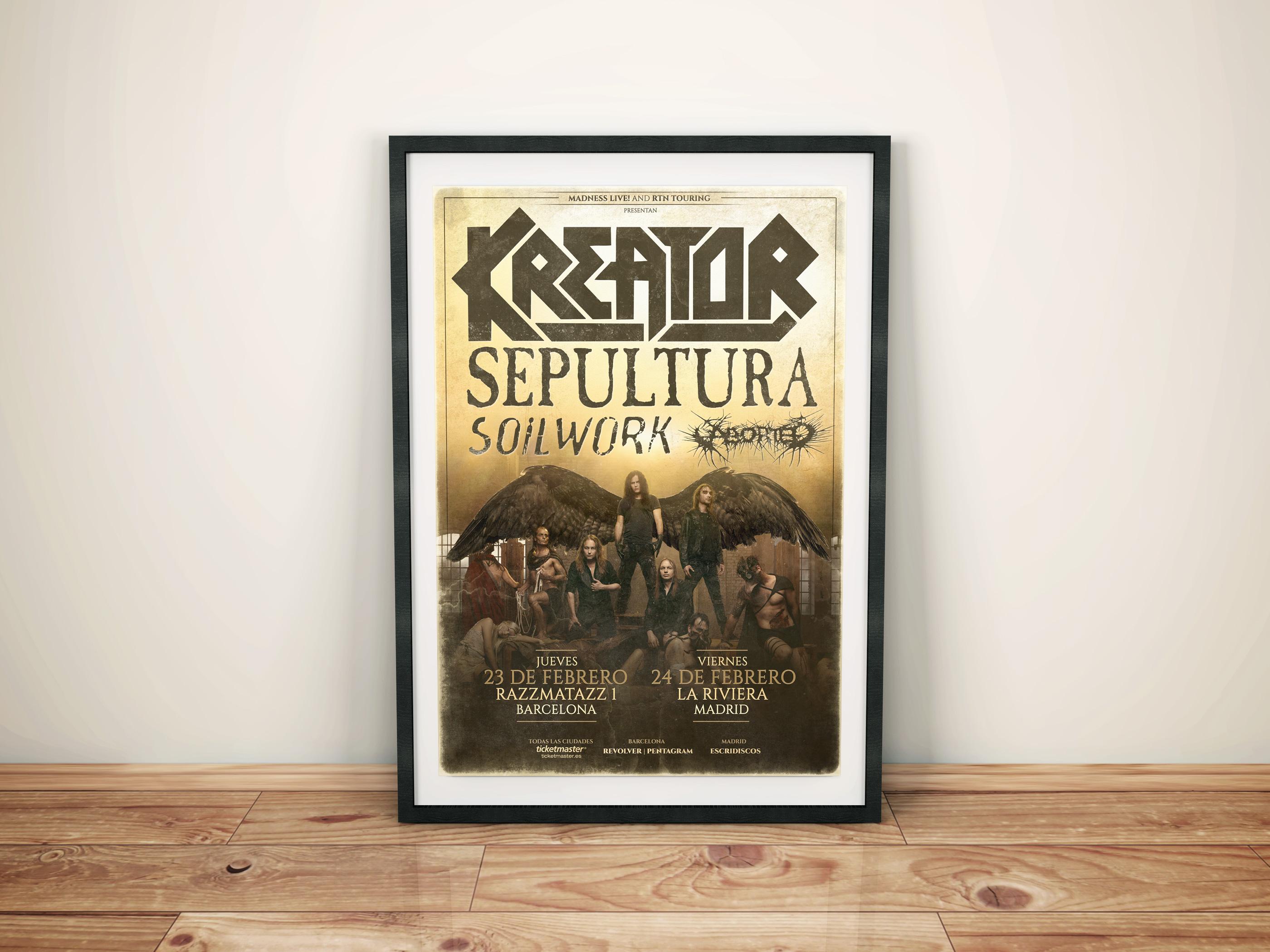 poster_kreator_2017