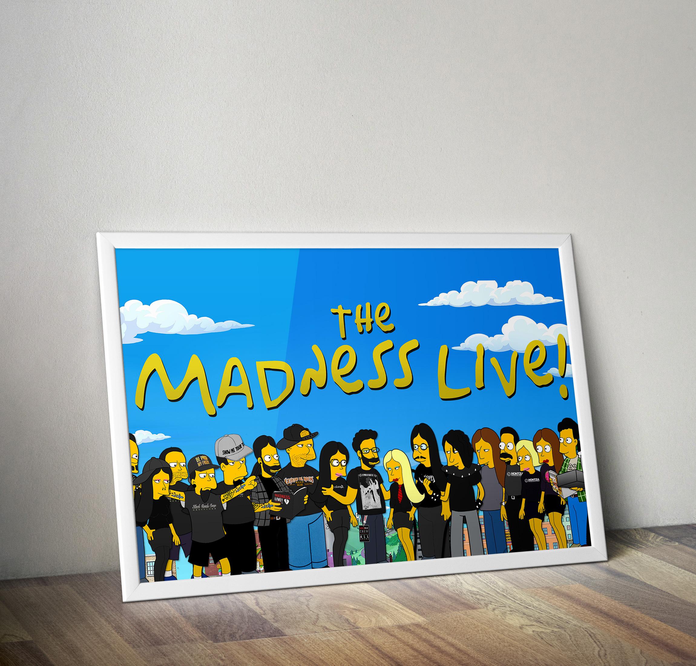 poster_madnesslive