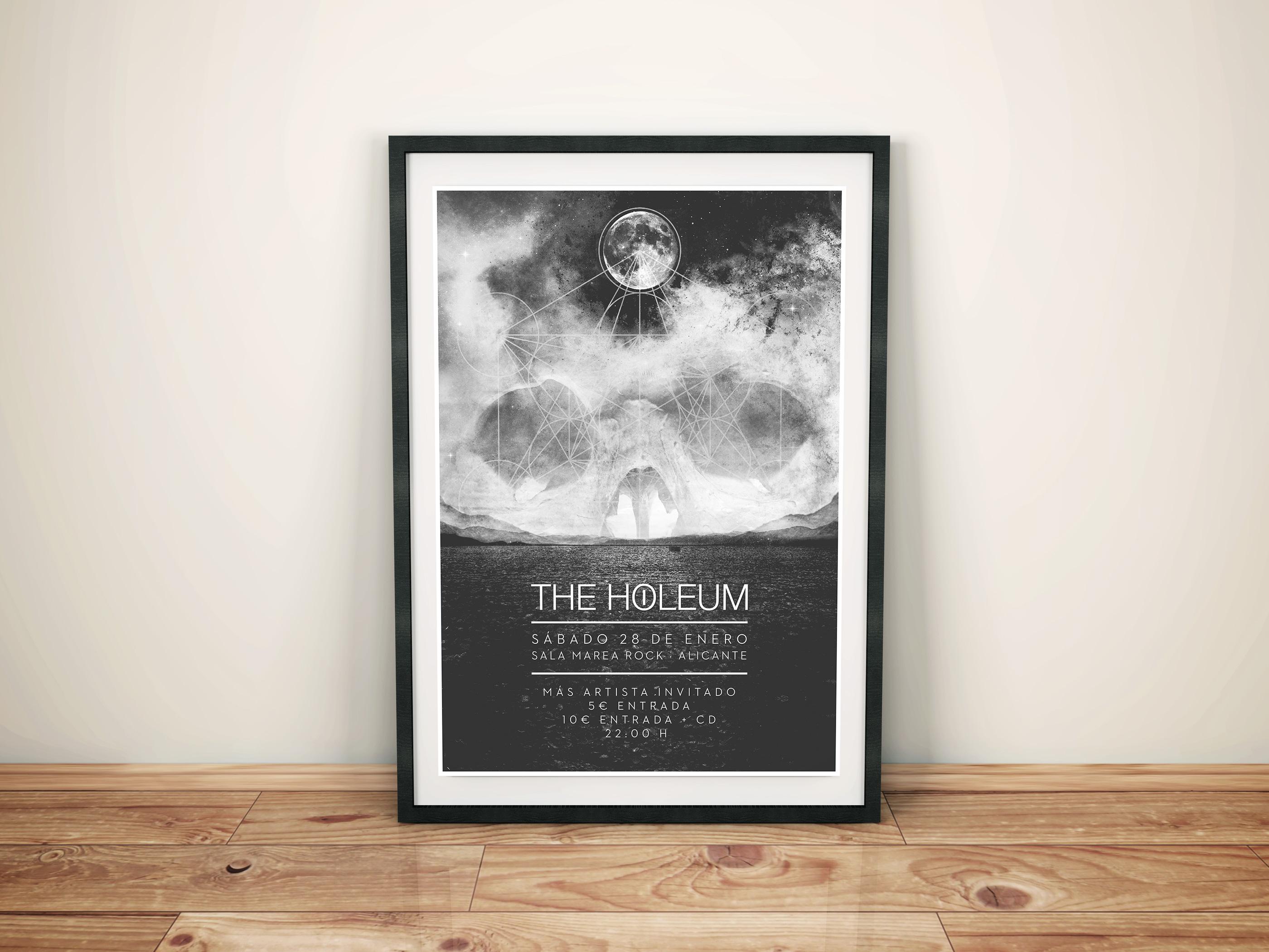 poster_theholuem