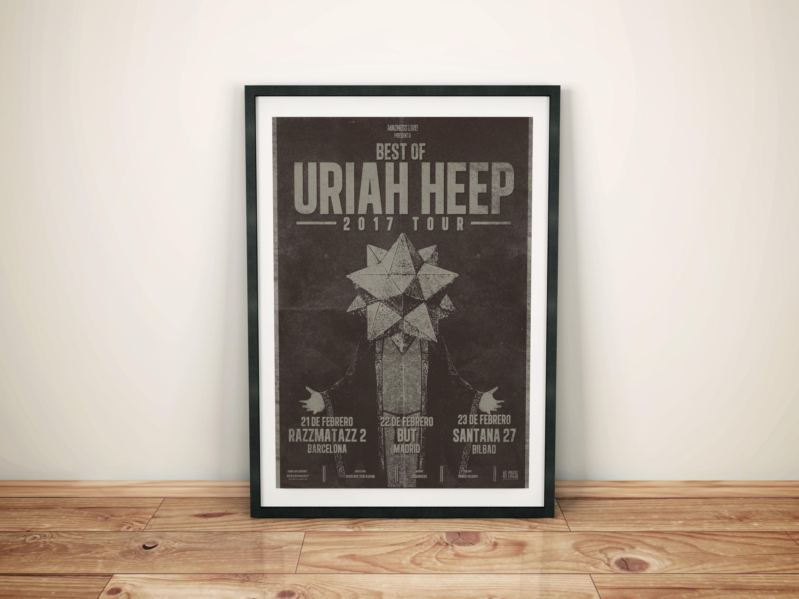 poster_uriahheep_bestof