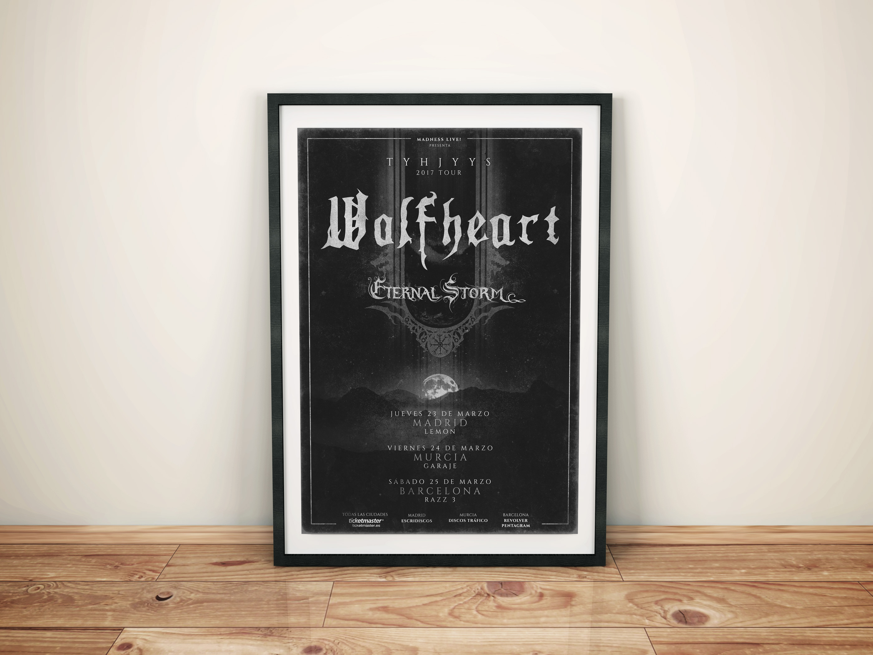 poster_wolfheart_2017