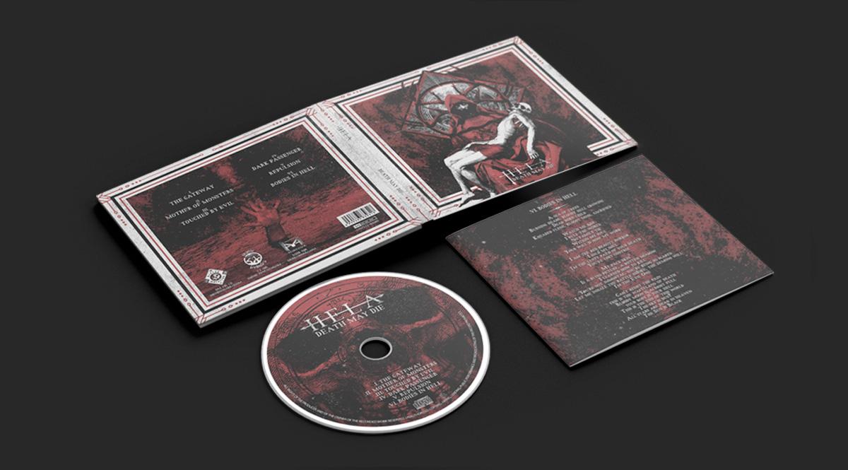 cd-hela-deathmaydie