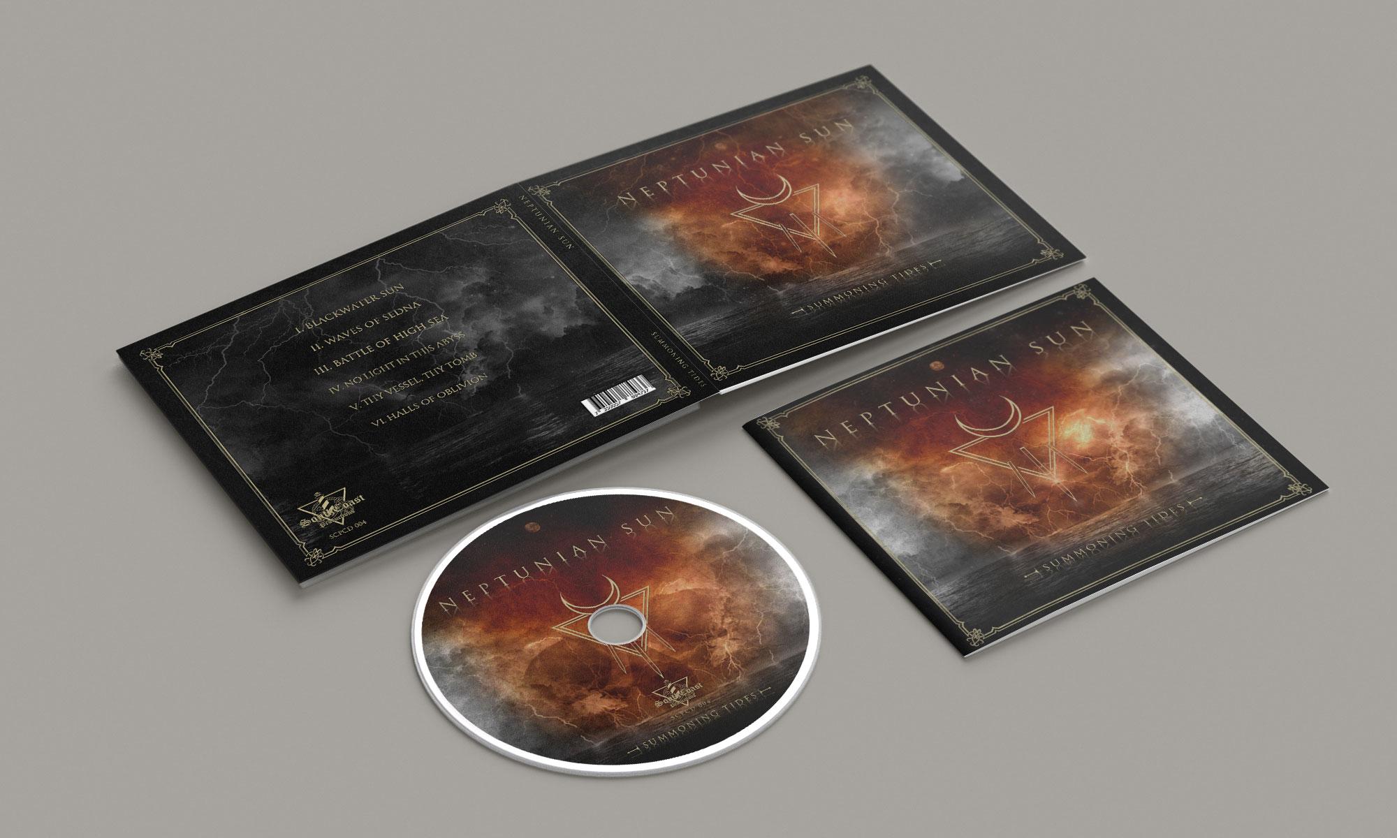 neptuniansun-cd