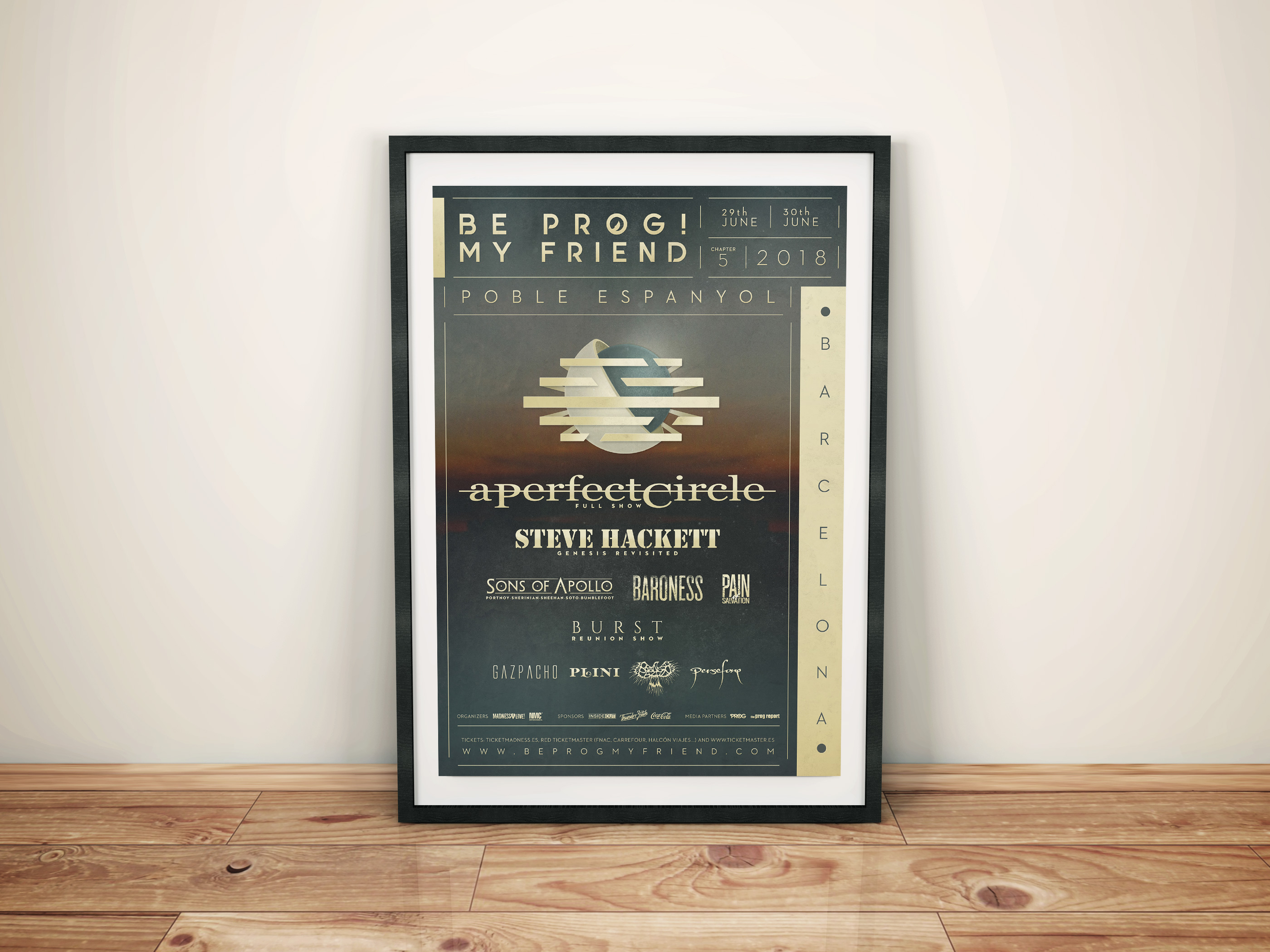 poster-beprog-2018