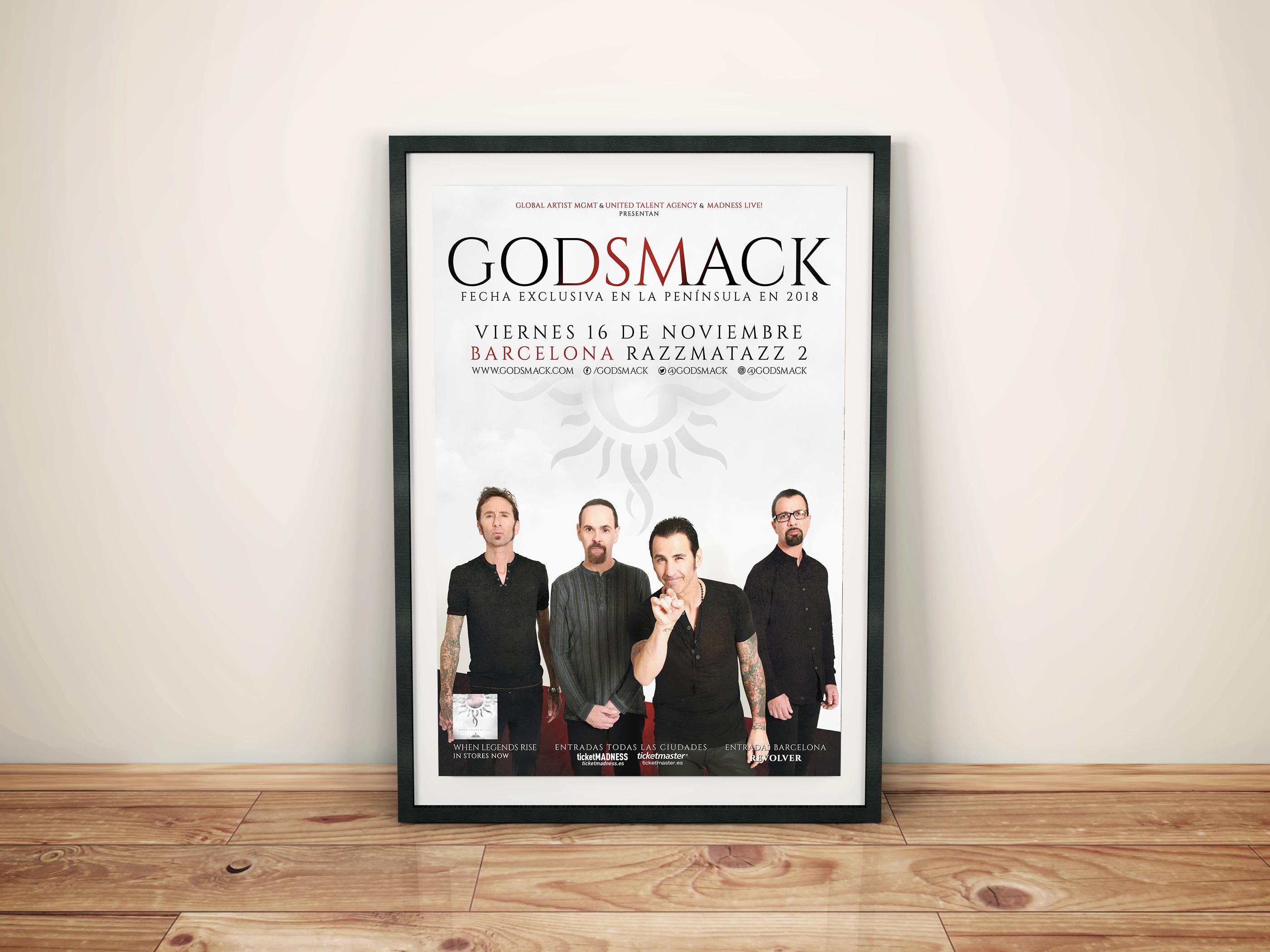 poster-godsmack