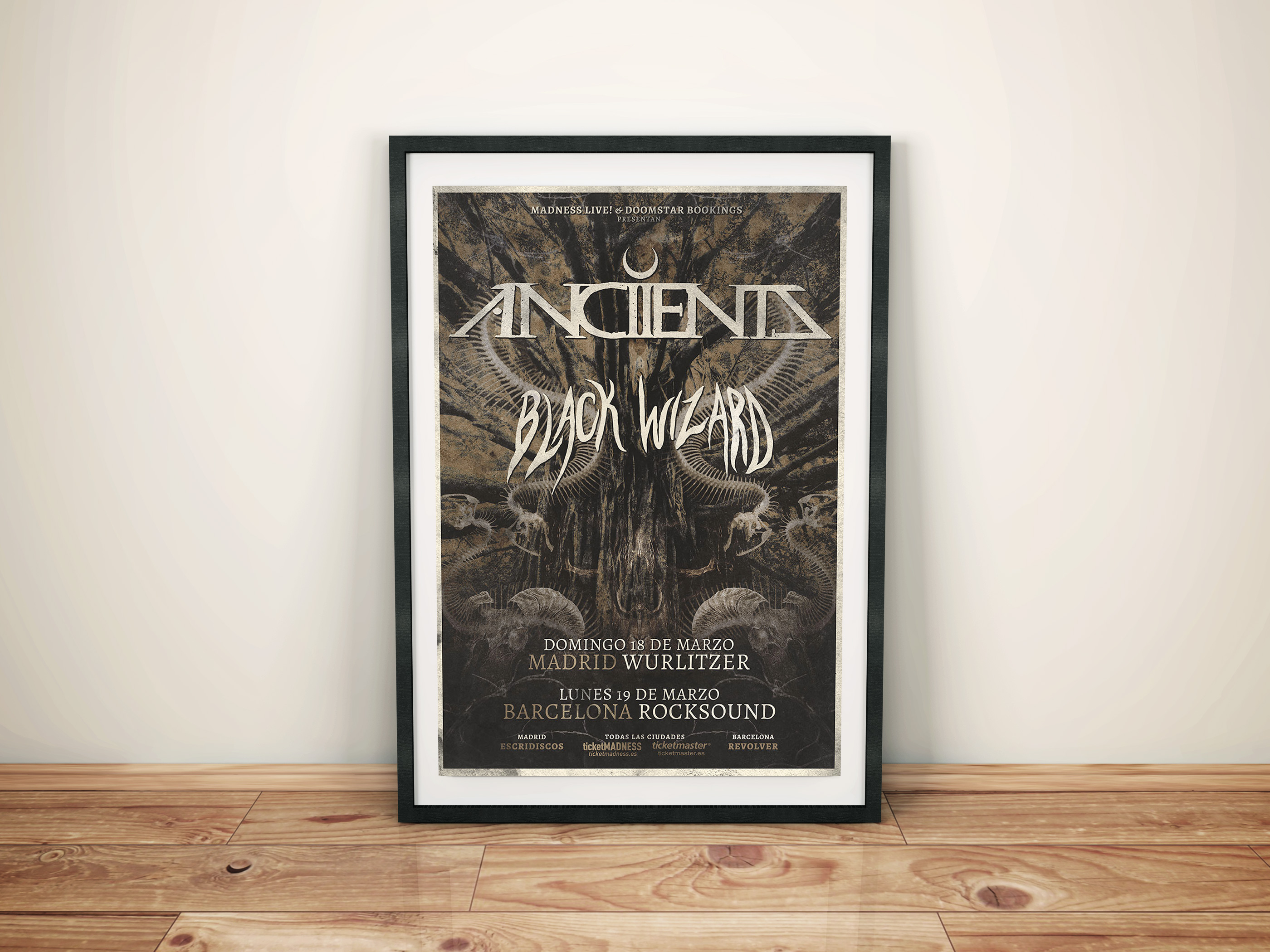 poster_anciients