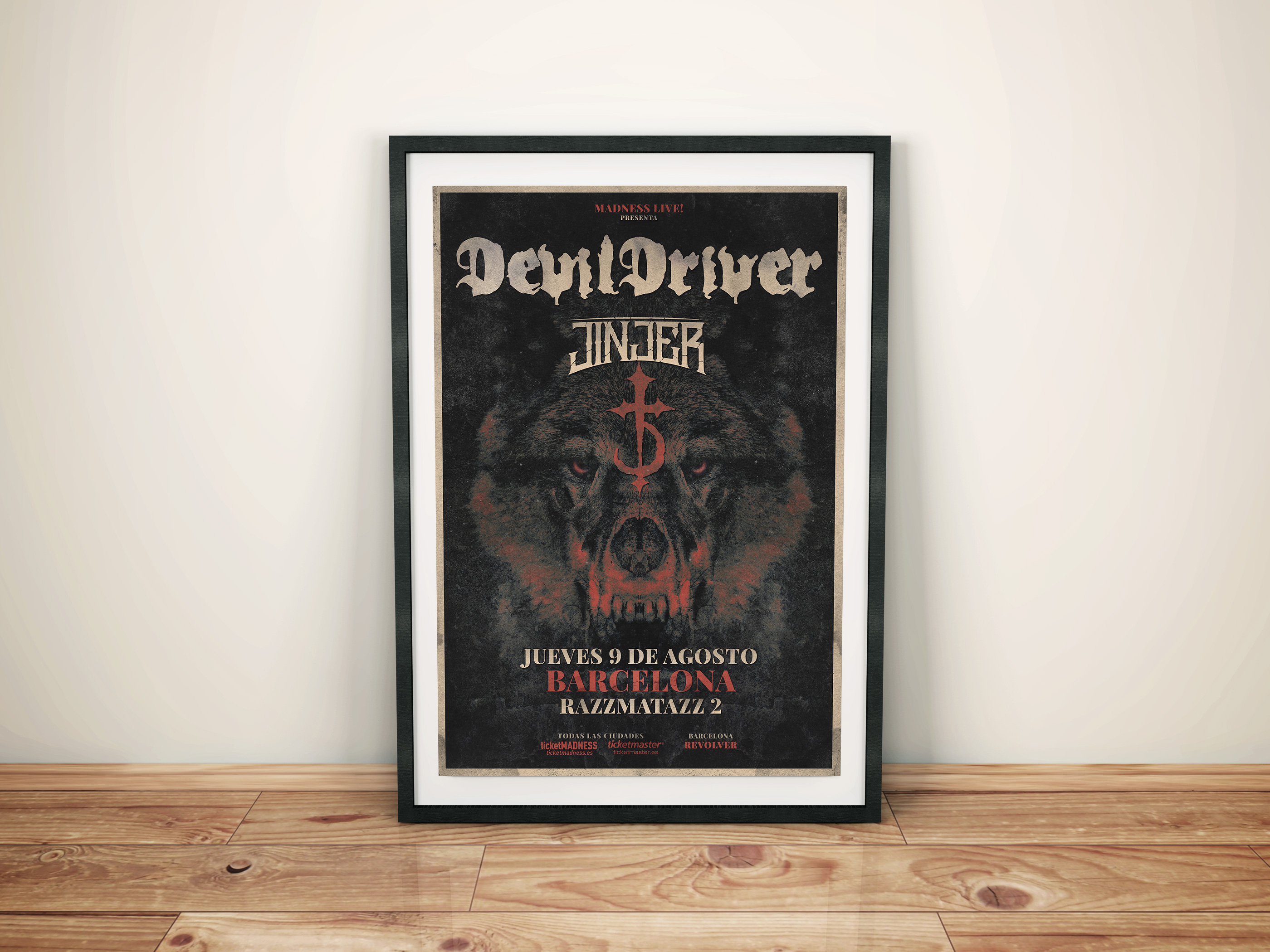 poster_devildriver
