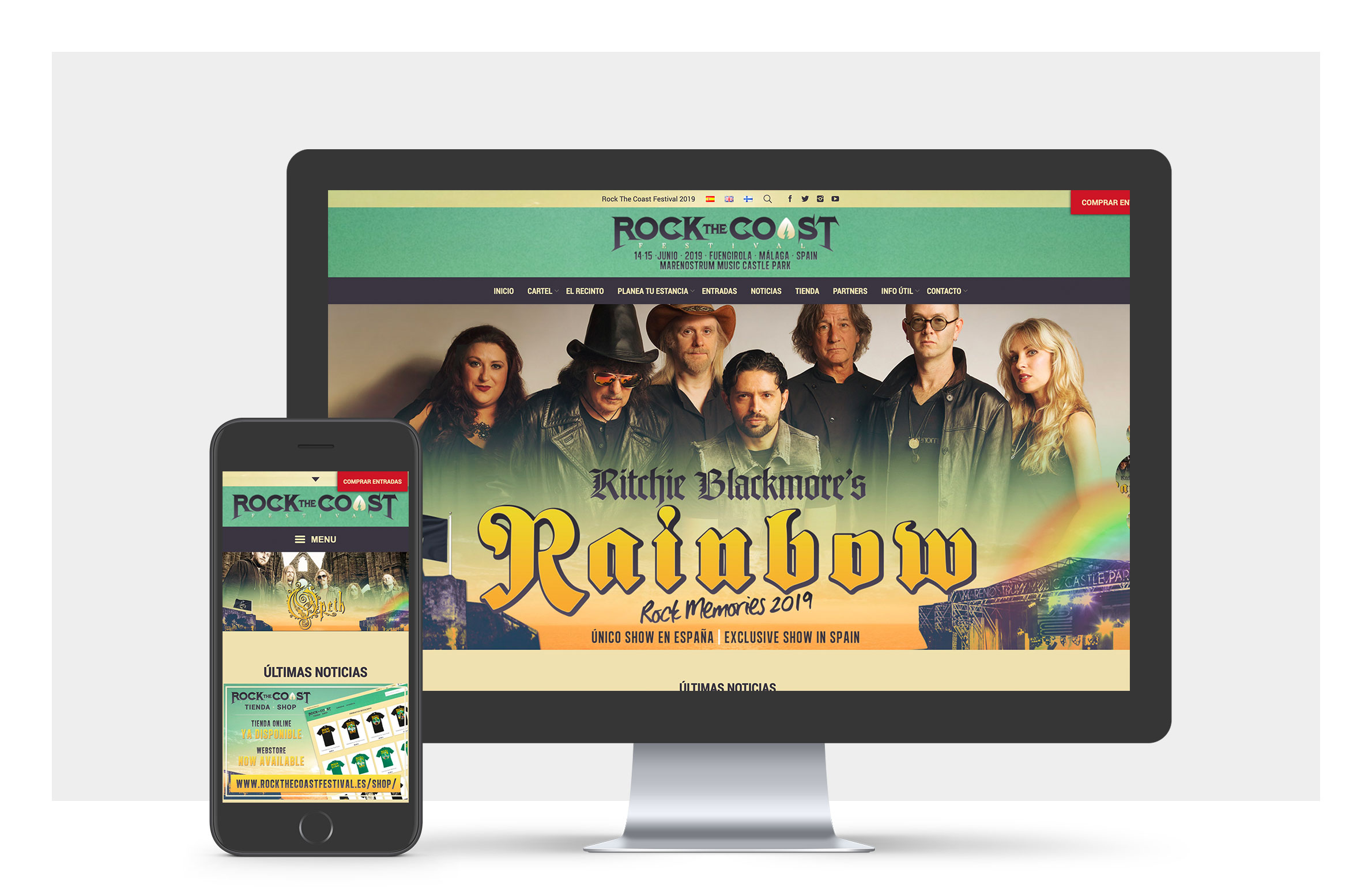 web_rockthecoastfestival