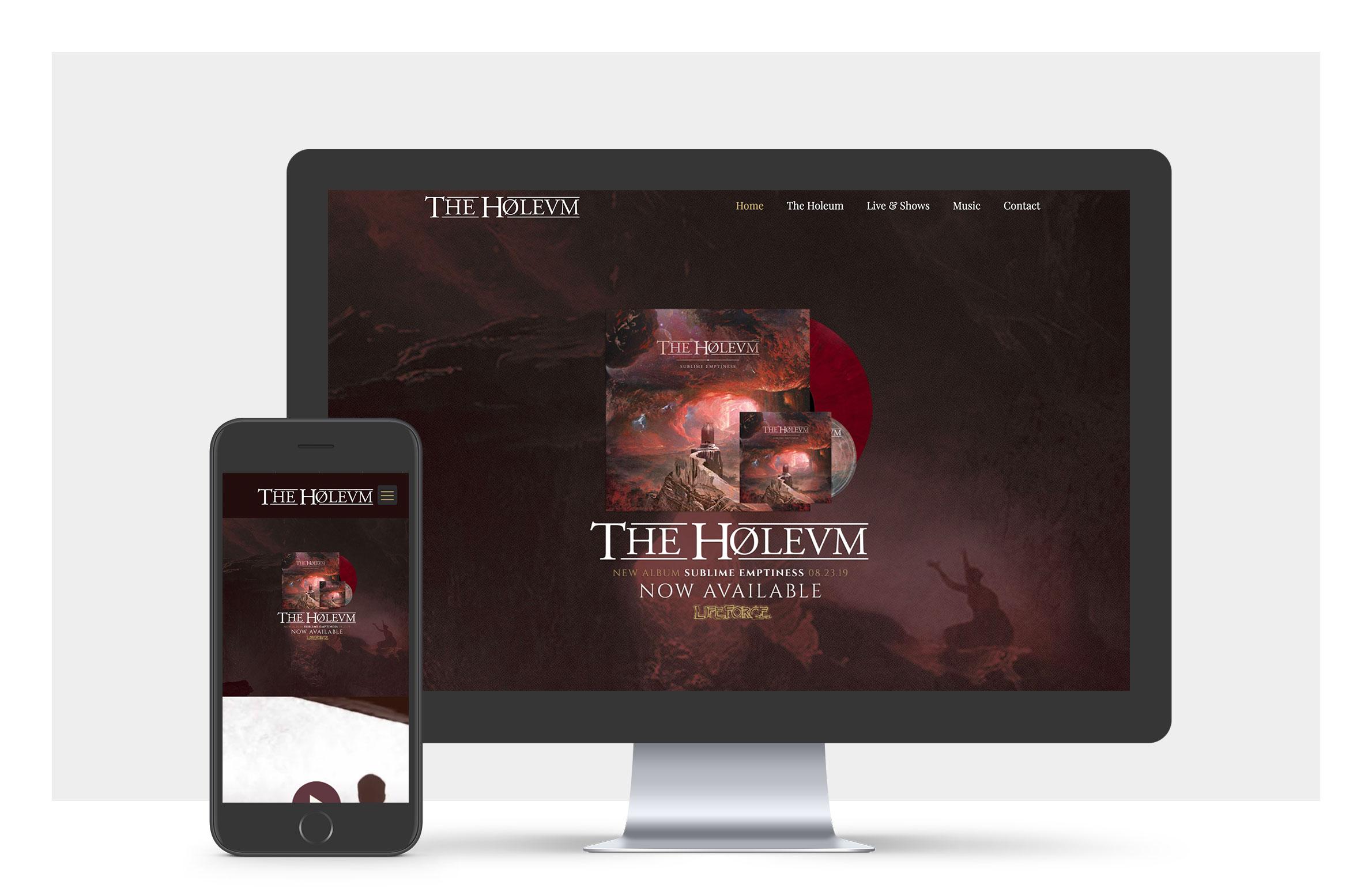web_theholeum